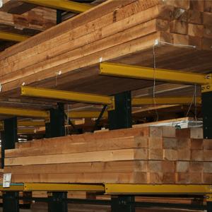 Sprenger Midwest Wholesale Lumber Century Aluminum Railings Smart Shield Siding Lp Smartside