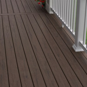 Sprenger Midwest Wholesale Lumber Century Aluminum
