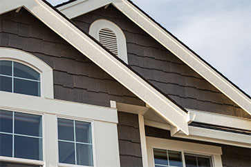 Sprenger Midwest Wholesale Lumber Trim Fascia From