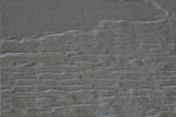 Oyster Shell in the Prefinished Siding Line From Sprenger Midwest.