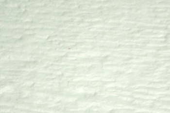 White in the Prefinished Siding Line From Sprenger Midwest.