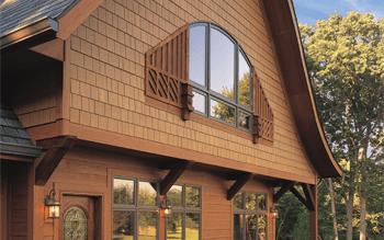 Sprenger Midwest Wholesale Lumber Allura Panel From Sprenger Midwest