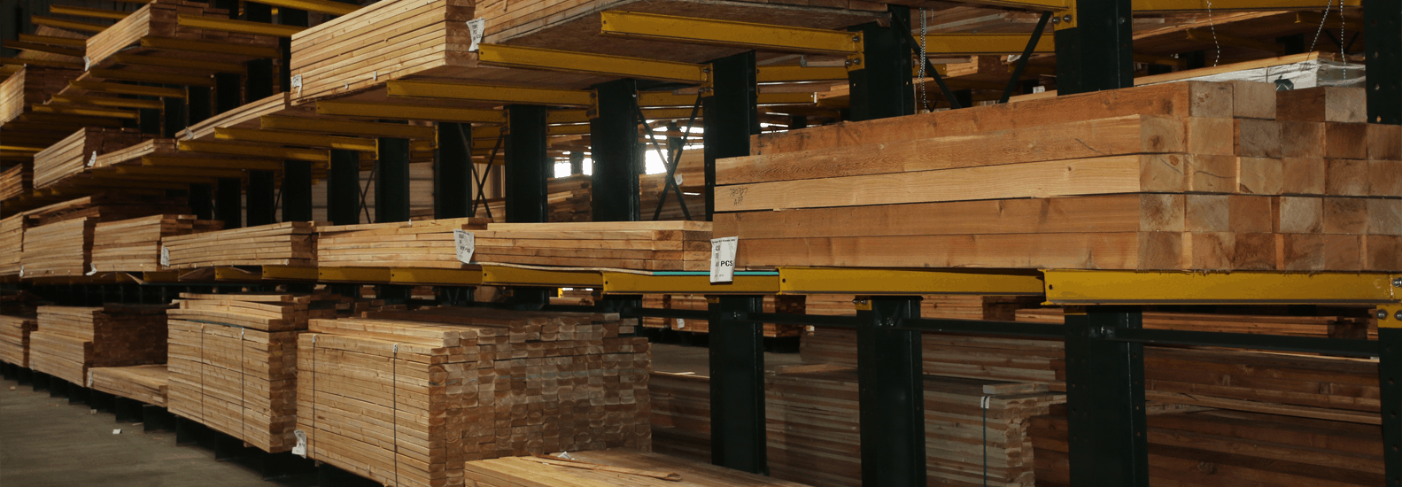 Sprenger Midwest Wholesale Lumber Prefinished Siding And