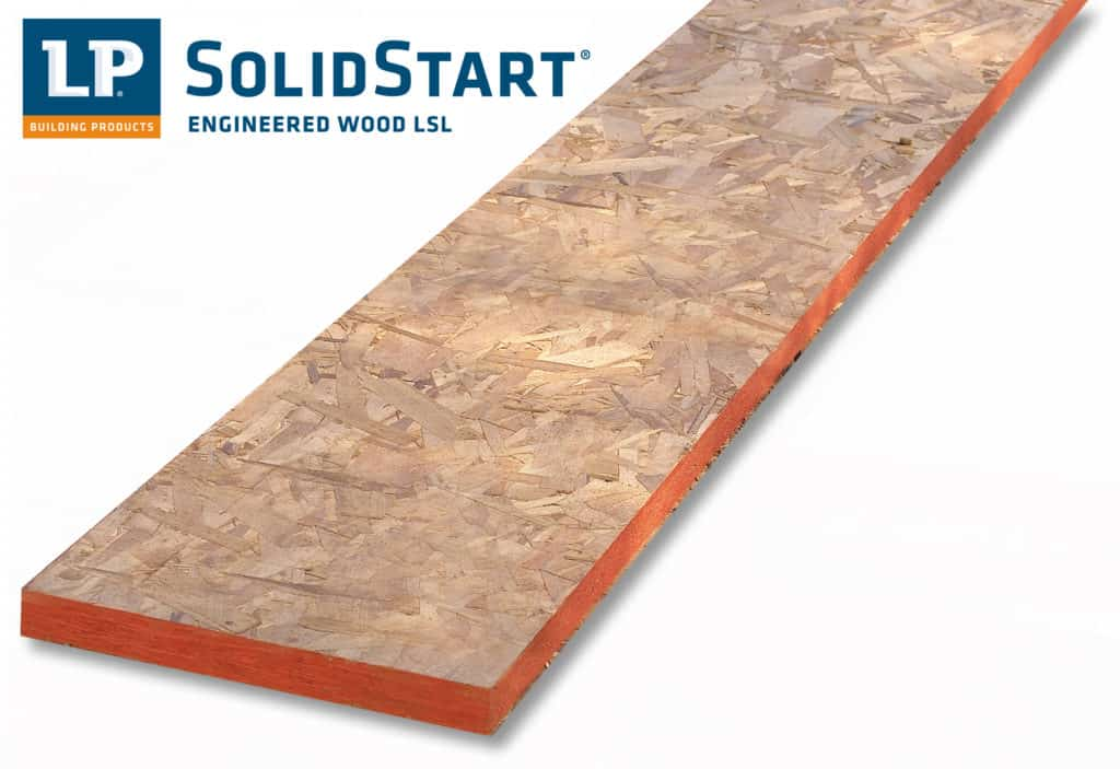 Sprenger Midwest Wholesale Lumber Lp Solidstart From