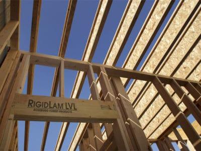 Sprenger Midwest Wholesale Lumber Rfpi Joist From Sprenger