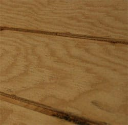 Sprenger Midwest Wholesale Lumber Pine Boards from Sprenger Midwest