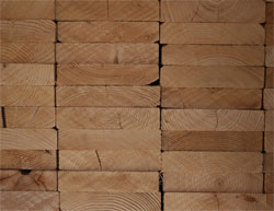 lumber commodity Lumber prices 2018 lumber is a commodity with prices fluctuating weekly due to market conditions with our lumber commodity price sheet we look to keep you as.