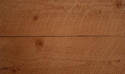 Sprenger Midwest Wholesale Lumber Pine Boards from Sprenger