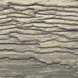 Sprenger Midwest Wholesale Lumber Prefinished Siding