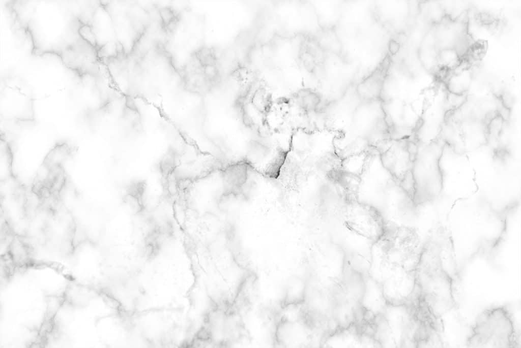 Marble Bathroom Flooring to Build Home Equity