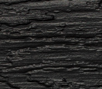 Black (Trim Only) in the Prefinished Siding Line From Sprenger Midwest.