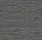 Greystone in the Prefinished Siding Line From Sprenger Midwest.
