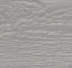 Rushmore in the Prefinished Siding Line From Sprenger Midwest.