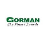 Gorman Bros Logo at Sprenger Midwest