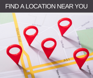 Find a Sprenger Midwest Retail Location Near You